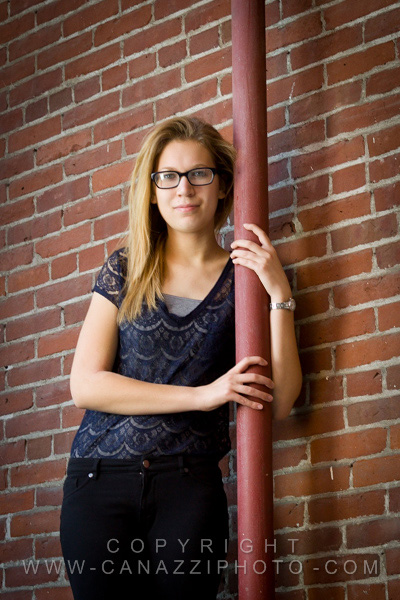 1003_www.canazziphoto.com