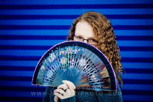 3086_www.canazziphoto.com